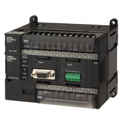 欧姆龙PLC本体CP1E-E20SDR-A/欧姆龙OMRON一级代理商/全国销售