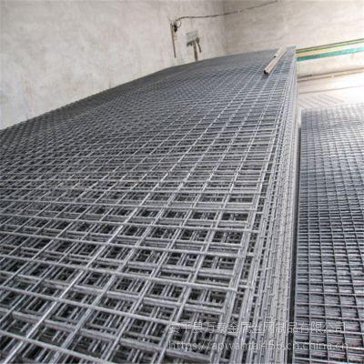 河北电焊网片价格 地热网片 建筑钢筋网
