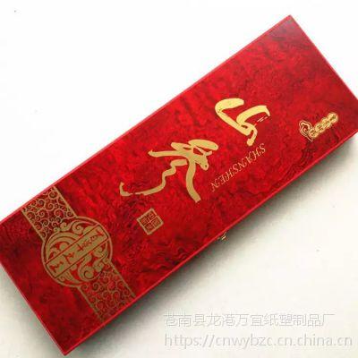 浙江东革阿里木盒包装,平阳木盒包装,浙江木盒包装