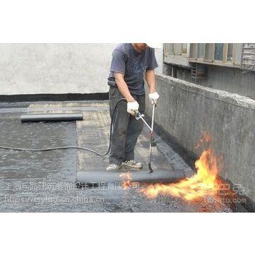 上海闵行区防水补漏,卫生间漏水维修,屋面堵漏处理