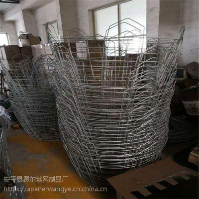 包树根铁丝网,土球包装网袋,包土球铁丝网篮批发