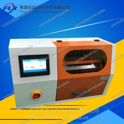 弗洛拉科技高档五金系统专用镍释放磨损试验机批发