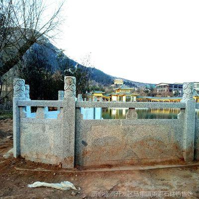 蹄子设计订做各种栏板石雕低价栏杆护栏字体设计图片