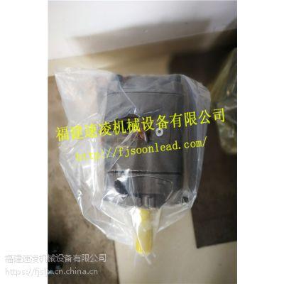 库存力士乐R901147128 齿轮泵PGH5-30250RE07VE4