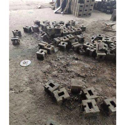 六安市东飞耐磨铸造厂-优质耐磨锤头价格-黄冈耐磨锤头价格