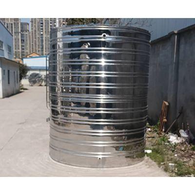 合肥东浩金属制品公司(图)-电焊焊接加工-合肥电焊加工
