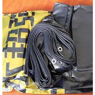 [雷马塑料]金潮大金条汽车篷布 防雨防晒布 200g