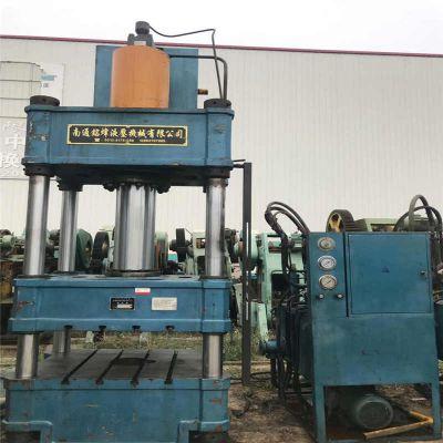 佛山各类机械设备机床清洗服务 液压设备的保养改造维护