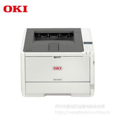 郑州城北路打印机上门维修怎么说
