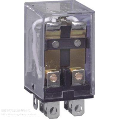 时间继电器JSB5173M