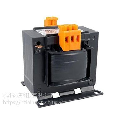 公司特价美国TRANS-TEK传感器