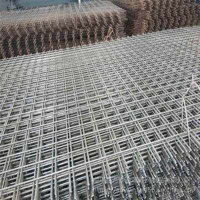 建筑专用铁丝网 地热暖网片 现货铁丝网价格