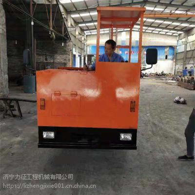 生产农用大型四不像工程运输自卸车力征 山地型履带运输车