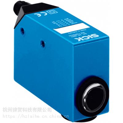 新品现货供应美国KUDOS插销式分体液压钳