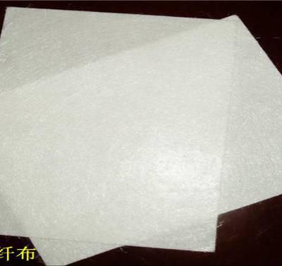 聚酯玻纤布厂家-合肥聚酯玻纤布-安徽江榛土工材料公司
