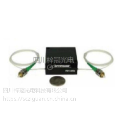 广东PZT1光纤拉伸器厂家直销