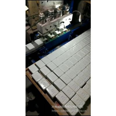 信刻多头麻将雕刻机1325四头树脂麻将雕刻机价格