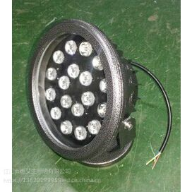 迪艾生LED投光灯