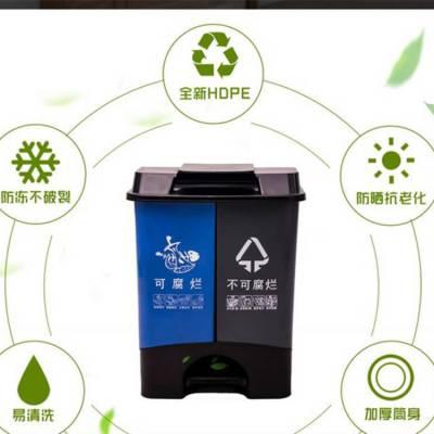 重庆哪里有卖分类垃圾桶,厂家,价格