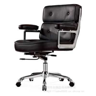 创意时尚职员椅子图片大全