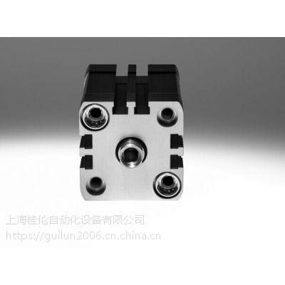 供应费斯托Festo全新原装正品标准紧凑型气缸ADN-80-80-I-PPS-A