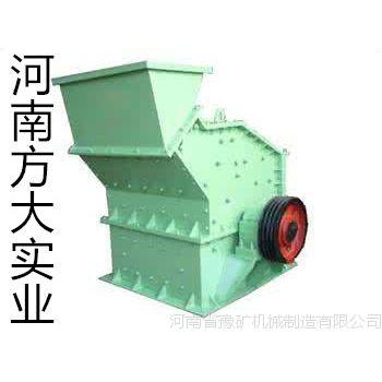 陇南第三代制砂机厂家,方大青石打沙机械价格,玄武岩石料生产线