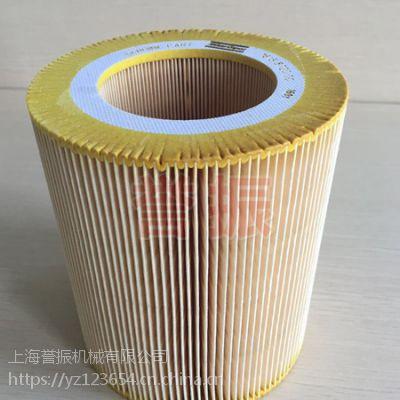空压机配件、阿特拉斯空压机配件、ATLAS COPCO售后