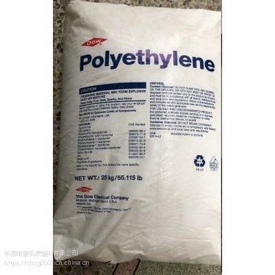 ULDPE美国陶氏ATTANE 4203 柔性软管