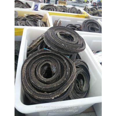 乌蛇价格 乌蛇和乌梢蛇是同一种药