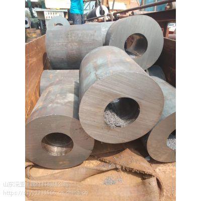 45#厚壁钢管/20#结构管,无缝钢管厂家,