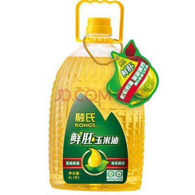 哪里有回收大豆油-武汉大豆油-硕达回收