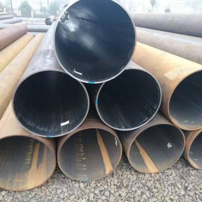 山东无缝钢管/Q345B合金无缝管299*10热轧管