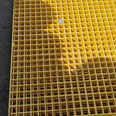 洗车格栅板_4S洗车钢格栅板_4S洗车钢格栅板直销/泰江
