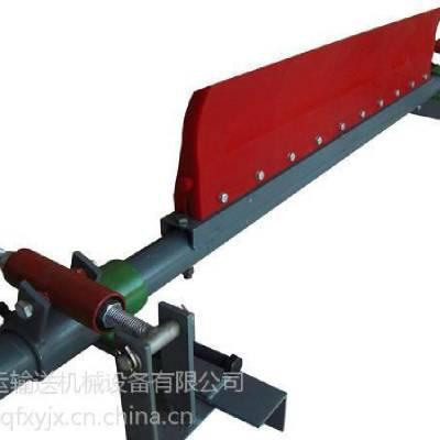 高强力输送带吸粮机配件 专业生产