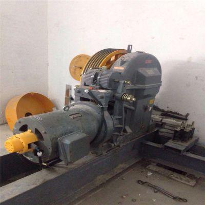 广东电梯维修服务|电梯改造|电梯保养|电梯维保公司