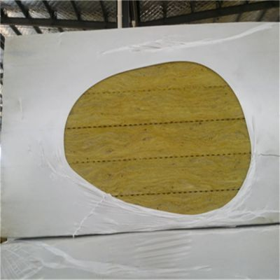 宜都市高密度岩棉板180公斤详情报价