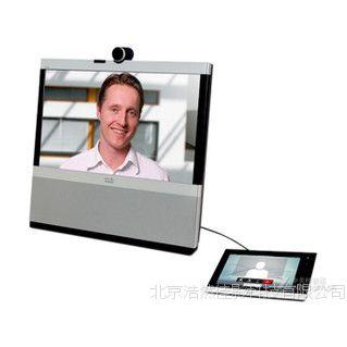 思科 Codian MCU 4500维修4220 MCU4520 MCU4501视频会议MCU维修
