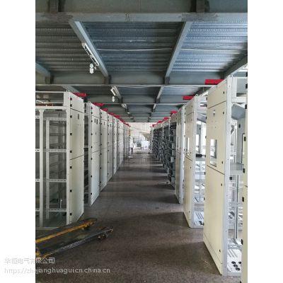 上海华柜电气GCK电气柜抽屉柜供应