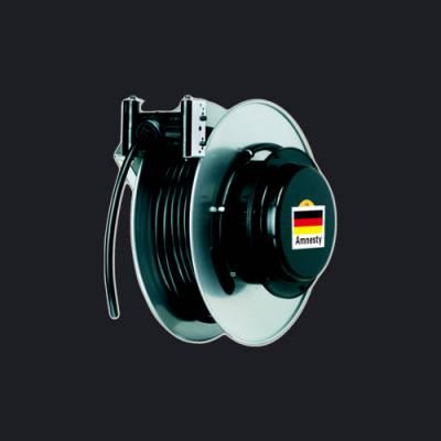 电地暖德国大赫-新疆电地暖-德国大赫电采暖