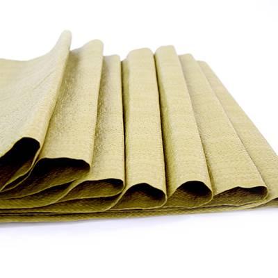 次白包装袋直销-次白包装袋-沂南齐力塑编有限公司