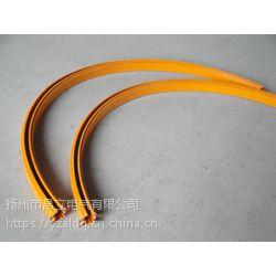 行车管式滑触线(HXTS/DHG-4-10/50)