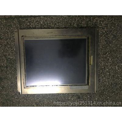 倍福CP6901-0001-0000触摸屏,CP6901-0001-0000黑屏维修