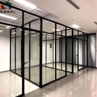 连云港百叶帘玻璃隔断市场价格
