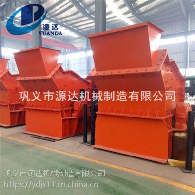 制砂机的工作效率与质量是成正比的zxbnml1