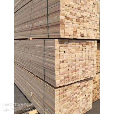 蚌埠建筑方木重度