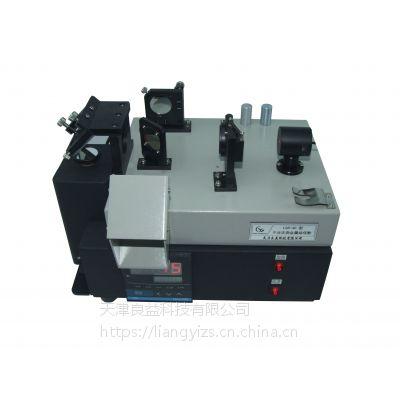 供应天津良益LGS-4C热膨胀试验仪