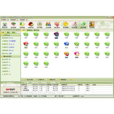 贵阳美萍ERP软件管理系统实不实用?时间用久了会瘫痪吗?