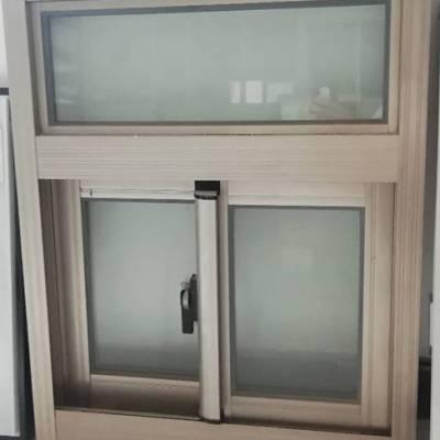彩铝门窗- 马鞍山海德门窗厂家-彩铝门窗制作