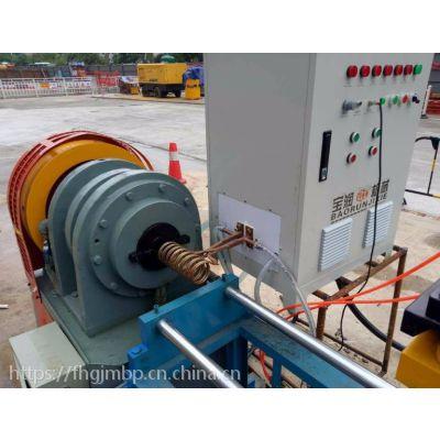 小导管打头机批发厂家报价 导管缩管机促销 小导管打头机批发供应商