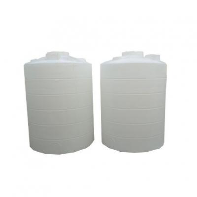 亚博特塑工批发 食品级PE水箱 加厚牛筋料 花都塑料